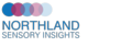 Northland Laboratories Launches Northland Sensory Insights Division...